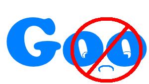 Google #Social #Search #AntiTrust – Long live Bing?!