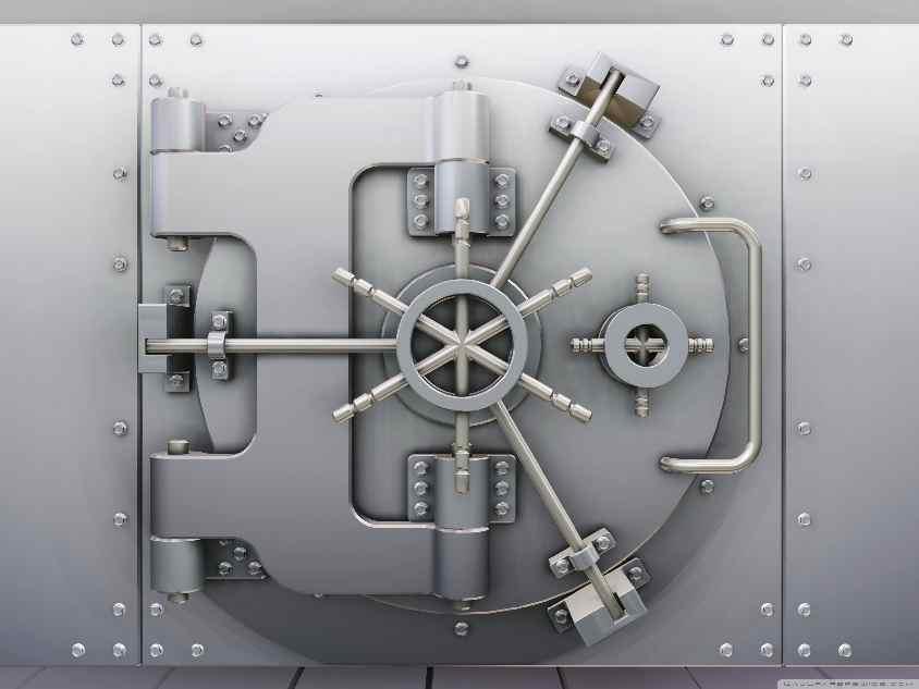 Stop using Internet Explorer ASAP – Security Roundup